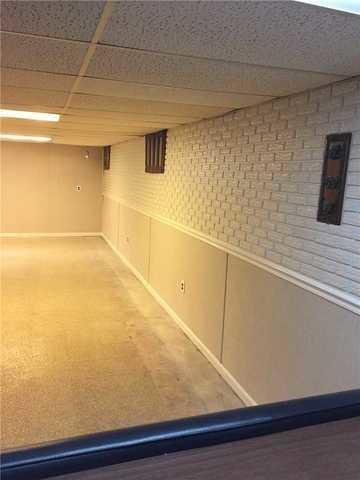 Joppa, MD Basement Waterproofing and Mold Remediation