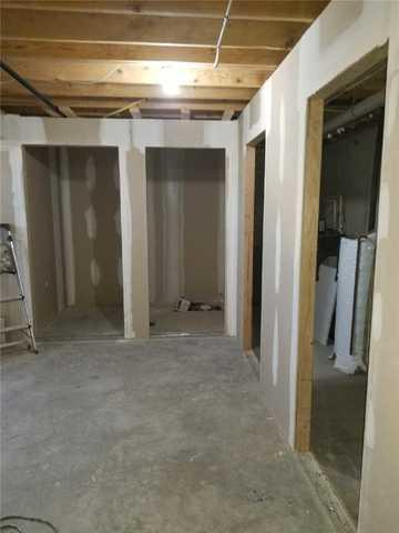 Adding Extra Living Space with a TBF Finished Basement in Townsend, DE