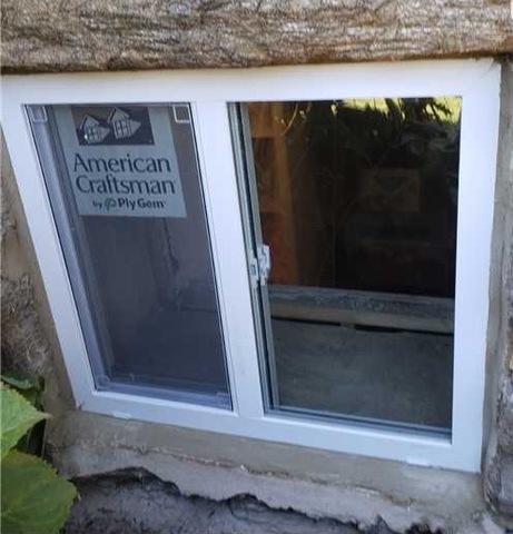 Upgraded Windows in Drexel Hill PA