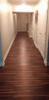 Basement Flooring install in Havre De Grace MD
