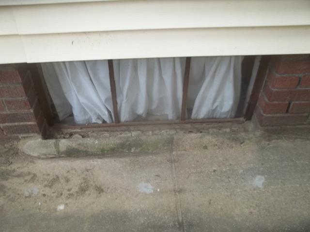 EverLast Windows in Charleston, West Virginia