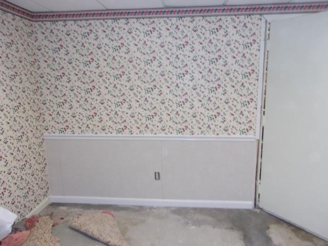 EverLast Walls in Clarksburg, WV