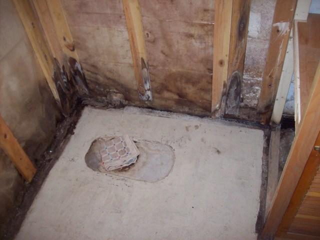 Basement Waterproofing in Romney, WV
