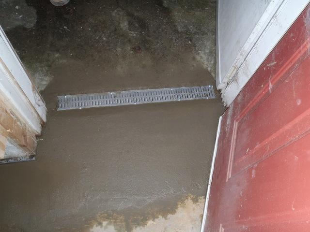 Basement Waterproofing in Beaver, WV
