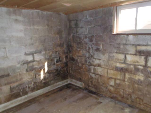 Basement Waterproofing in Swanton, MD
