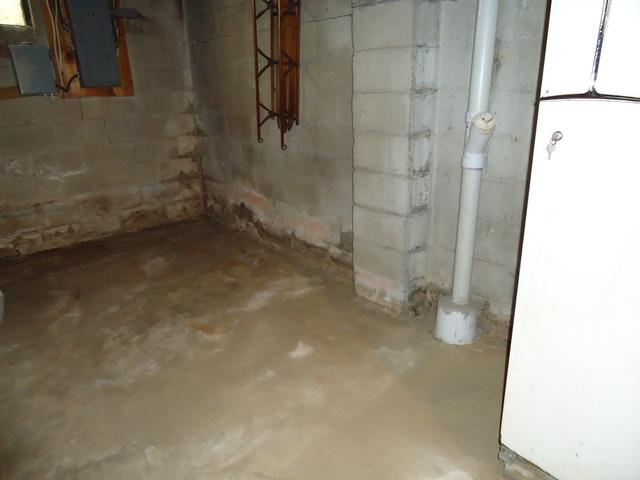 Kingwood, WV Basement Waterproofing