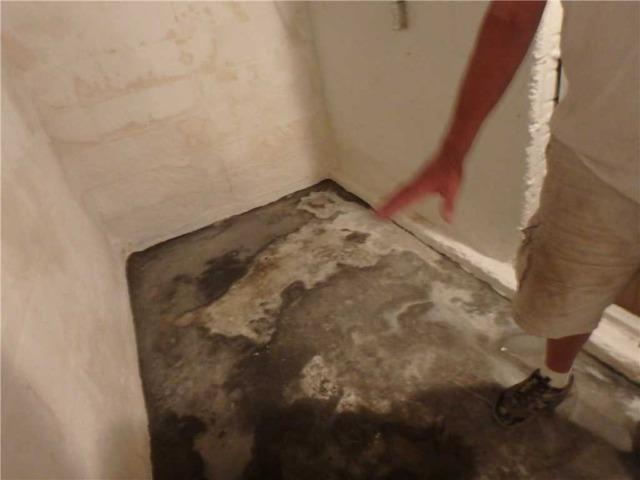 Ironton, OH Basement Gets Dry with Basement Systems of West Virginia