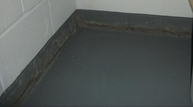 Waterproofing Basement in Ronceverte, WV