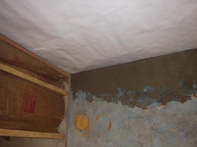 Basement Waterproofing in Masontown, WV