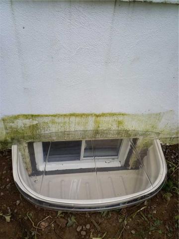 Egress Window Installation in Kimberton, PA