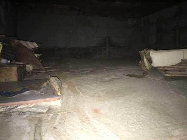 Crawlspace Repair in Haverford, Pa
