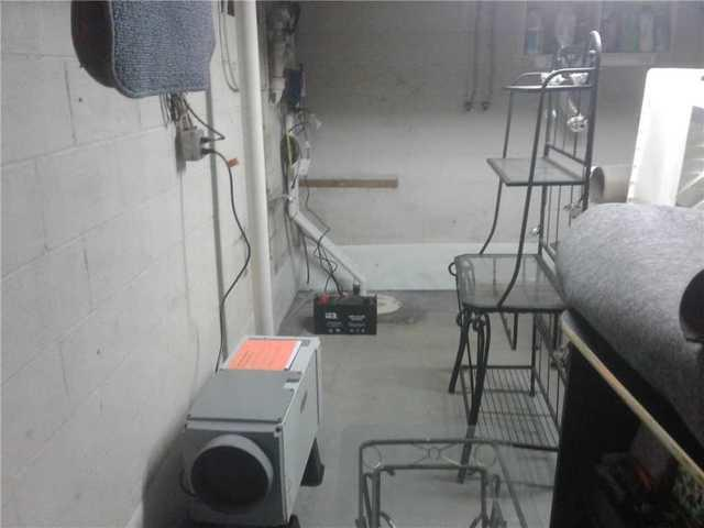 Sump Pump Replacement in Columbia, PA