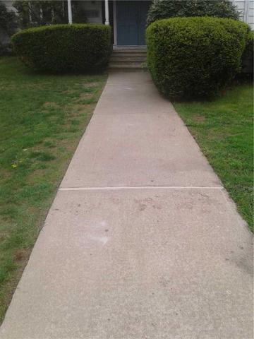 Concrete Lifting in Mertztown, PA