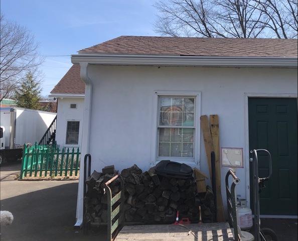 Gutter Installation in Flourtown, PA