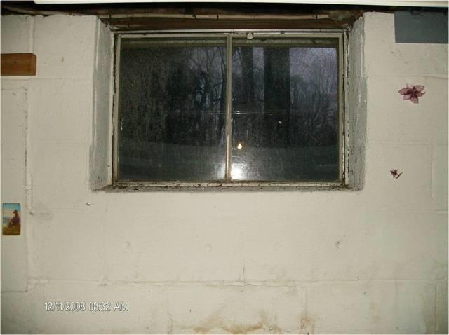 Basement Window Installed in Malvern, PA