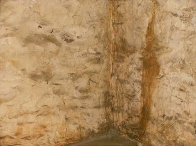Crawl Space Repair & Basement Drainage in Wynnewood, PA