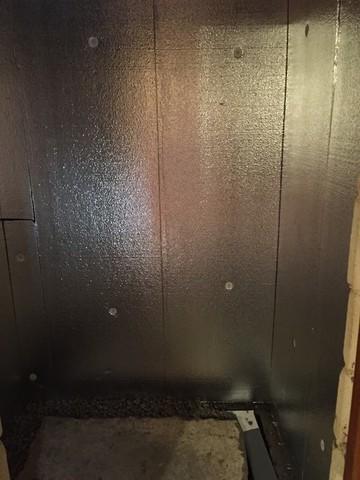 SilverGlo™ Insulation Installation in Beeton, ON