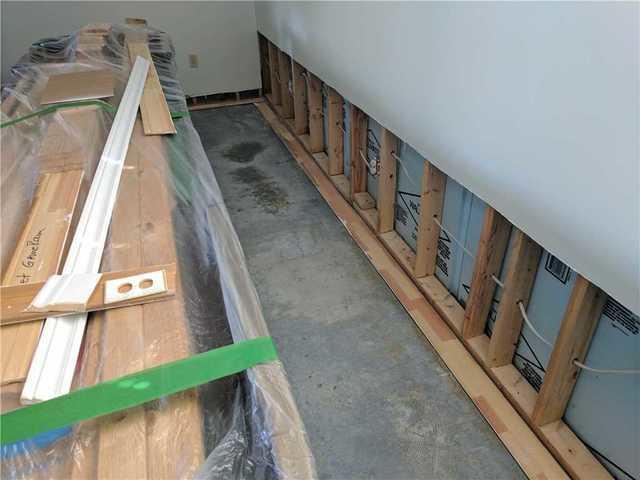 Waterproofing in McKellar, ON