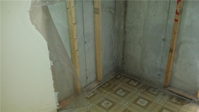 FlexiSpan® Crack Repair in Midhurst, ON