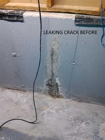 Quick Crack Repair in Holland Landing, ON