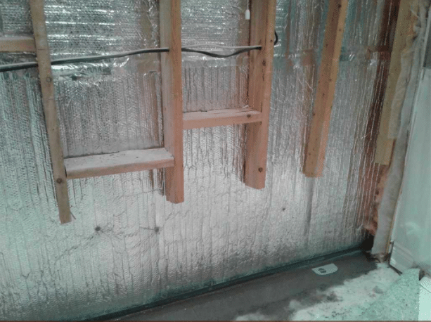 Eliminating Water Seepage in Markham, ON