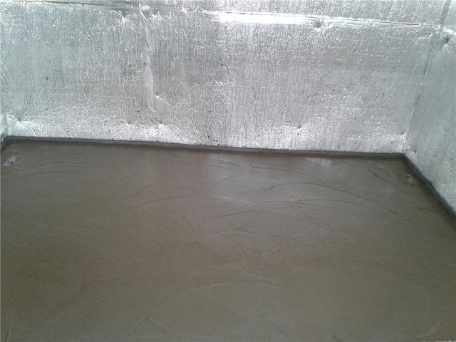 Water Seepage in Basement in Etobicoke, ON