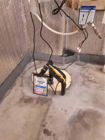 TripleSafe™ Upgrade  in Toronto, ON