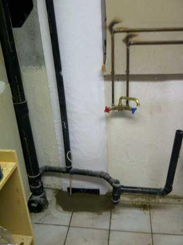 Crack Repair Leaking in Woodbridge, ON