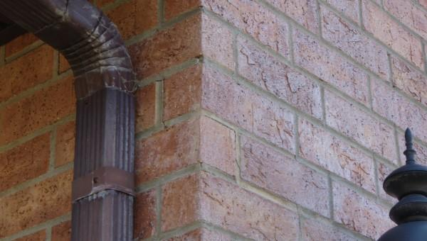 Foundation Issue Cause and Solution - After Photo