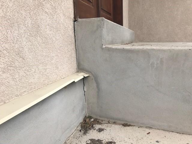 Stair Repair in Sandy, UT