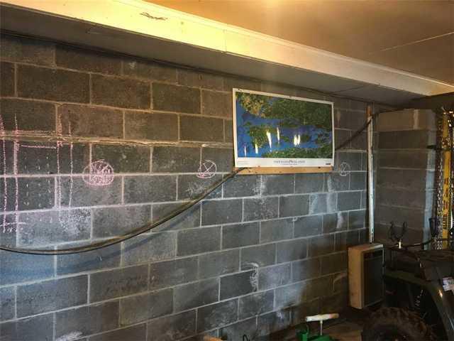 Wall Bracing in Tunkhannock