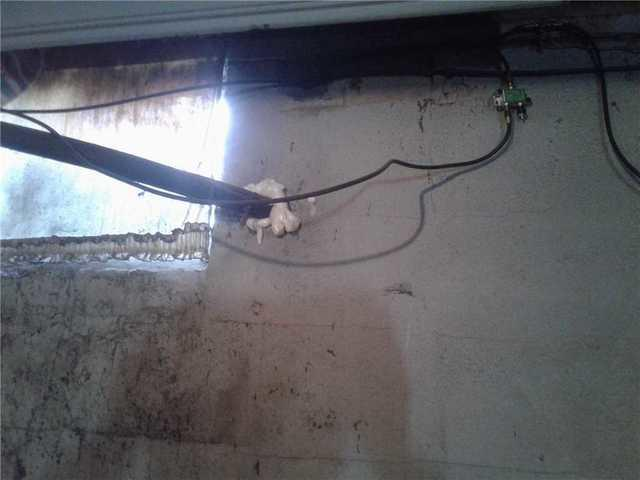 SunHouse Windows installed in Berwick, PA