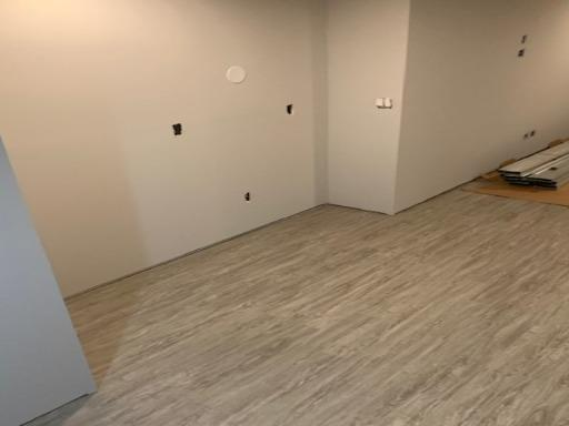 Waterproof Flooring in Lake Stevens, WA Basement