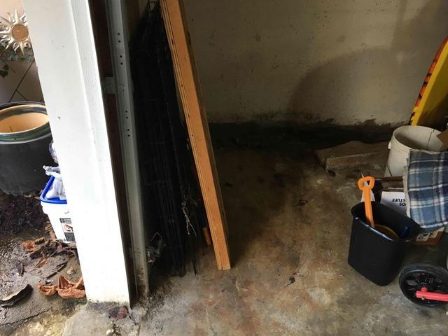 Concrete Waterproofing in La Conner, WA