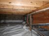 Stanwood Crawl Space Encapsulation