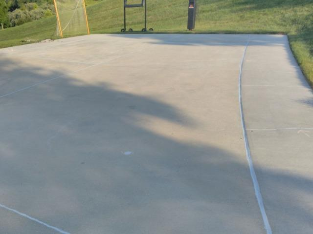 Concrete Joint Sealing in Parkton, MD