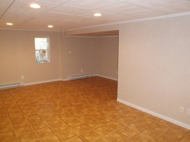 Hockessin, DE Brand new finished basement
