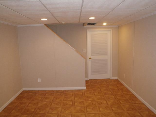 Total Basement Finishing in Wilmington, Delaware - After Photo