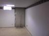 Foundation Repair in Newark, DE