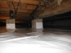 Amazing Results for a Dirty Crawl Space