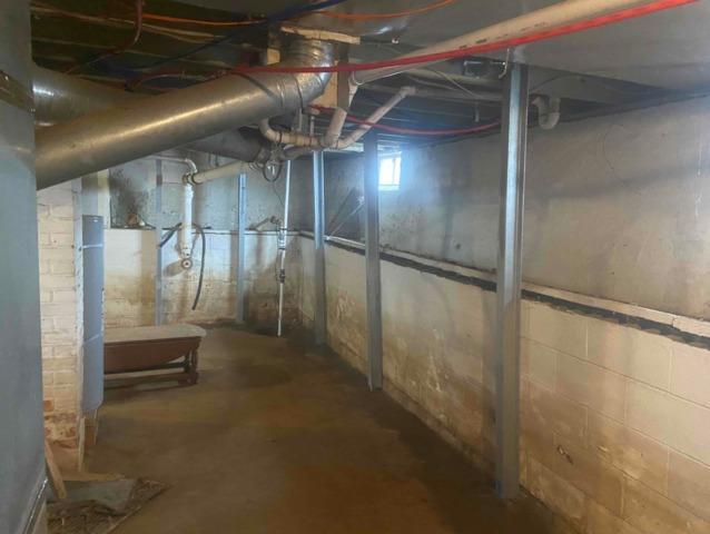 Foundation Fix in Evansville, IN