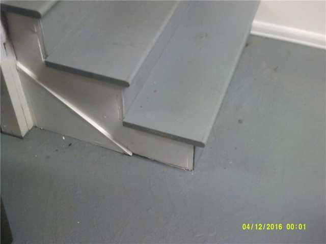 Basement Waterproofing in Milton, MA