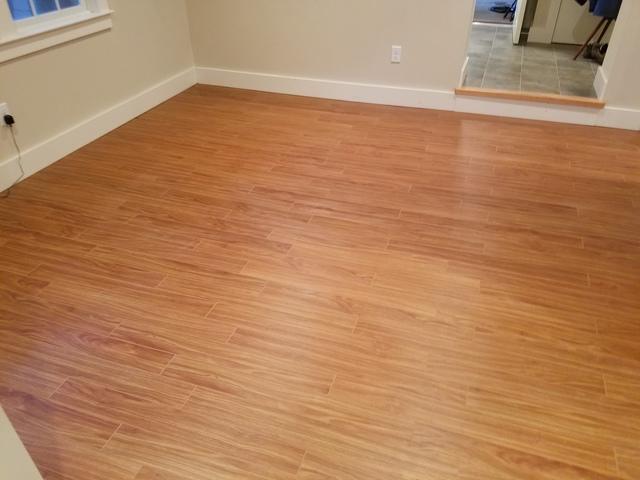 Orleans, MA Flooring
