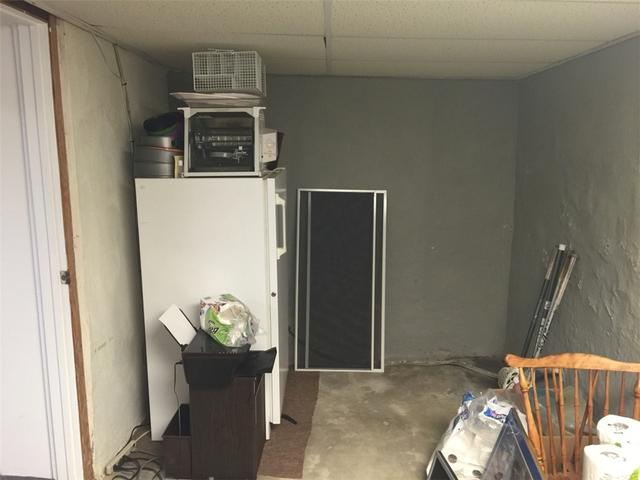 Basement Wall Panels Installed in Little Neck, NY