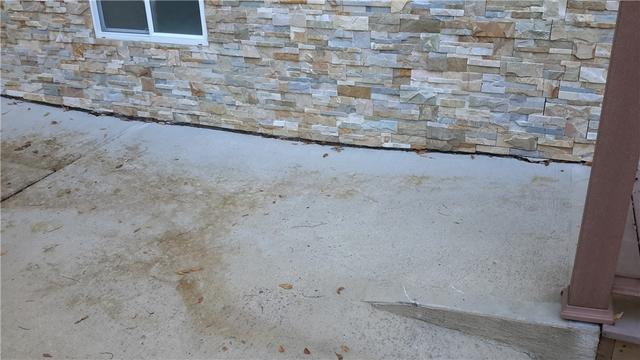 Concrete Lifting For Driveway in Little Neck, NY