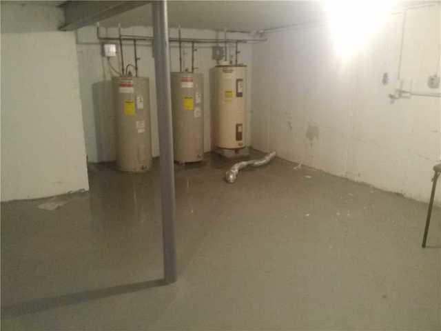 Basement Waterproofing in Bayside Queens, NY