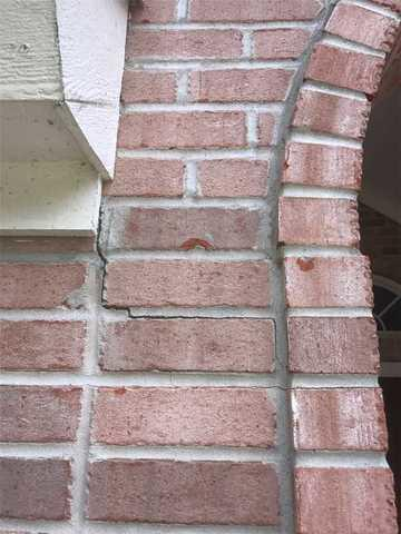 Foundation Repair in Tallahassee, Fl.
