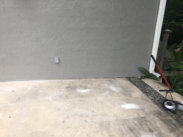 Pool Deck Repair in Warwick, GA