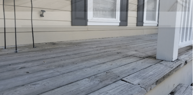 Foundation Repair in Pensacola, FL