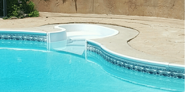 Pool Deck Repair in Pensacola, FL